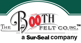Booth Felt Co Inc.