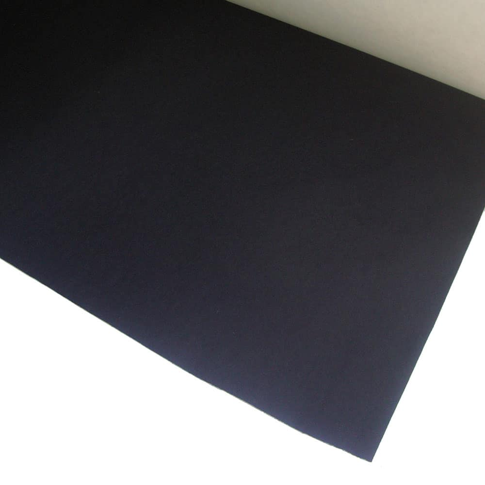 "1//2/"" thick F7 Wool Felt Sheet 12/"" x 72/"""